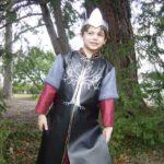Aragorn 03