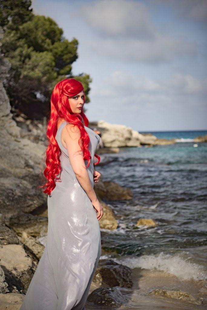 Ariel sparkley 06