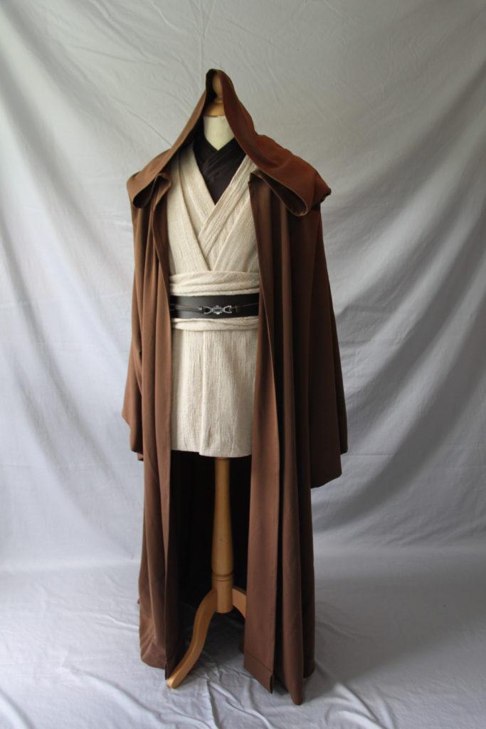 ObiWan Jedi 04