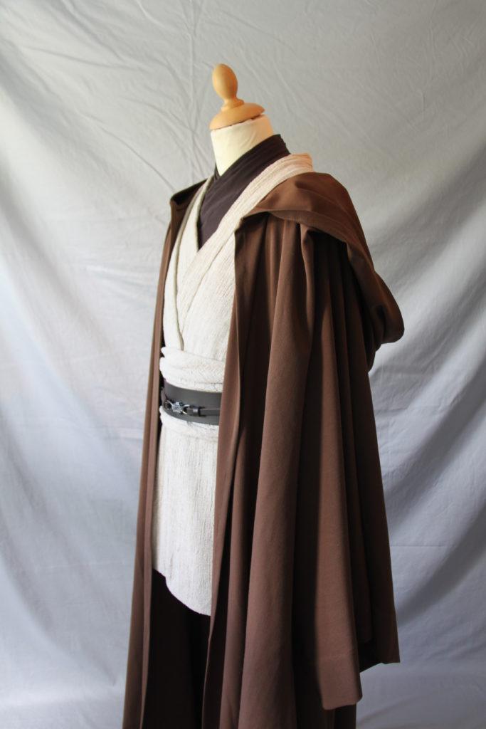 ObiWan Jedi 07