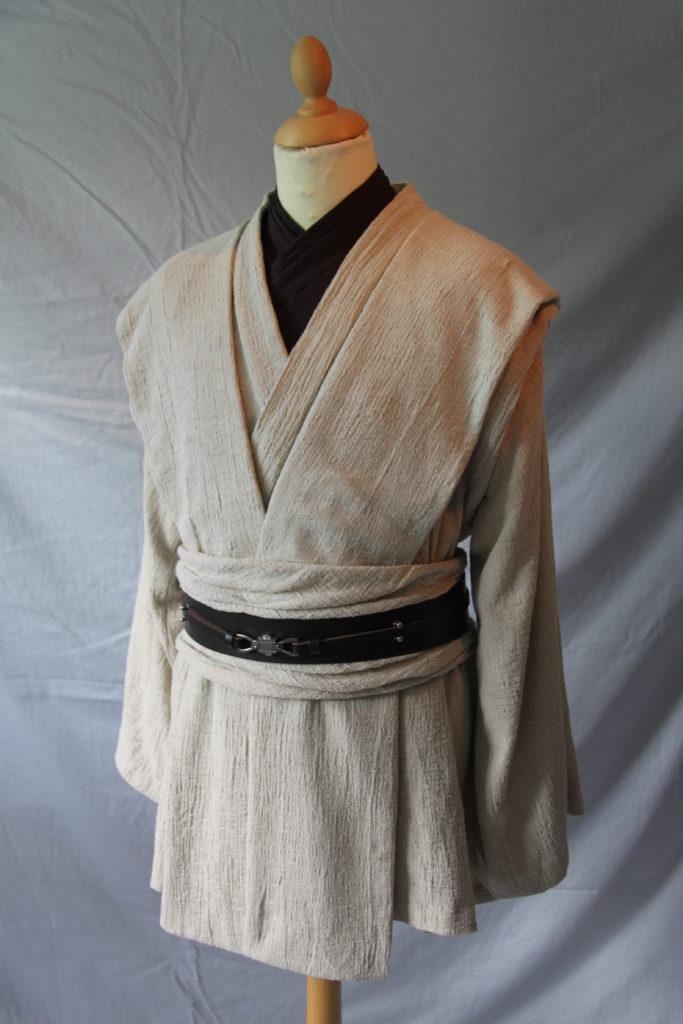 ObiWan Jedi 24