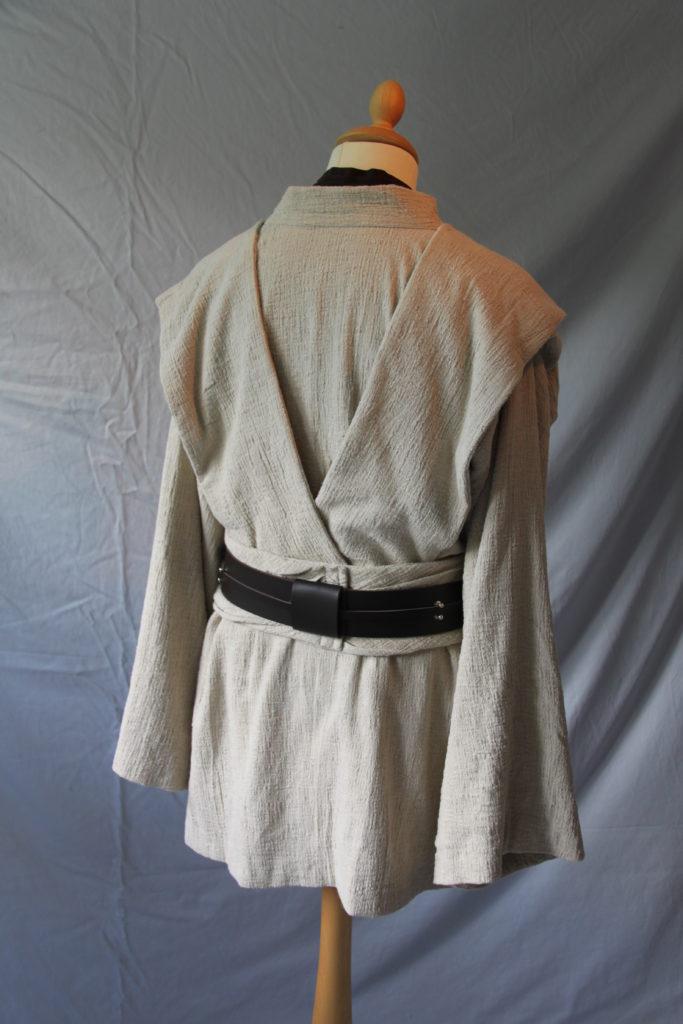 ObiWan Jedi 26