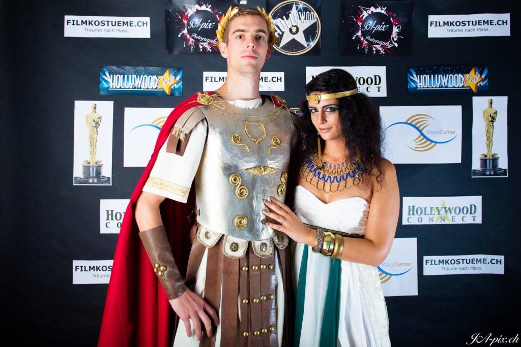 Cäsar_Cleopatra_005