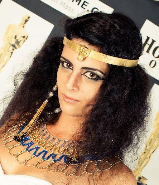 Cäsar_Cleopatra_006
