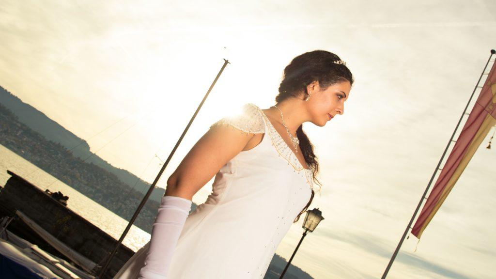 Eliza Ballkleid 05