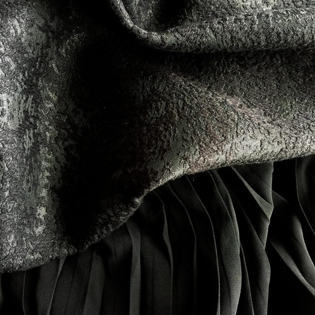 Blog Daenerys silver S7 15