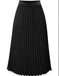dany skirt
