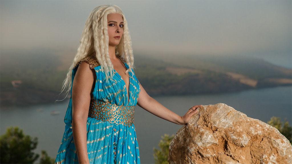 Daenerys-Qarth-dress-02