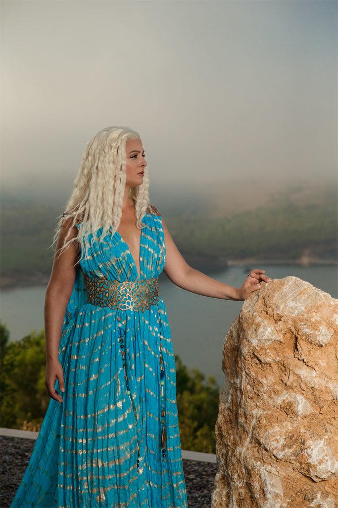 Daenerys-Qarth-dress-03
