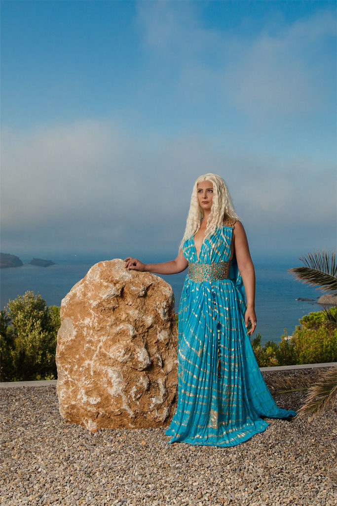 Daenerys-Qarth-dress-04