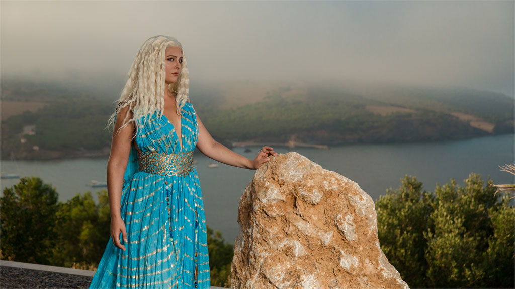 Daenerys-Qarth-dress-06