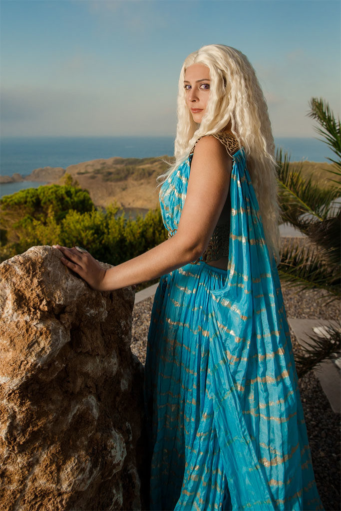 Daenerys-Qarth-dress-08