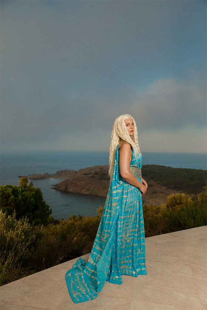 Daenerys-Qarth-dress-12