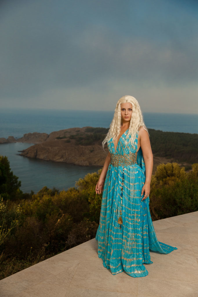 Daenerys-Qarth-dress-13