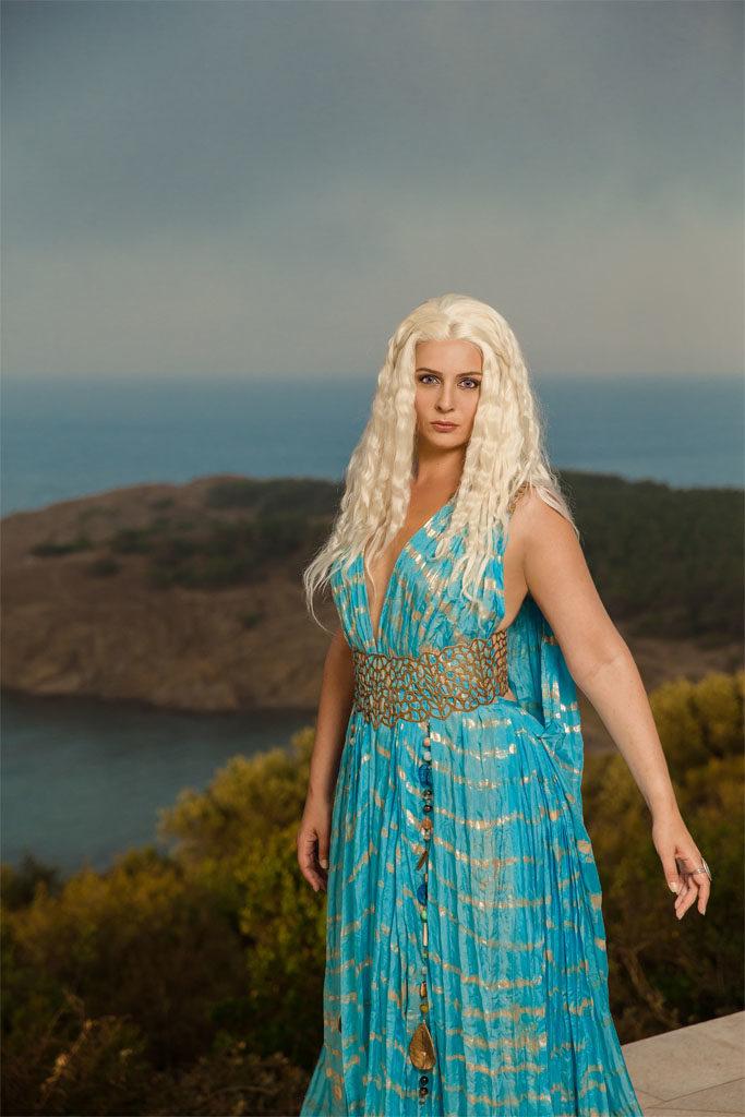 Daenerys-Qarth-dress-14