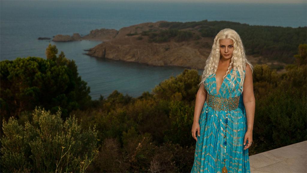 Daenerys-Qarth-dress-15