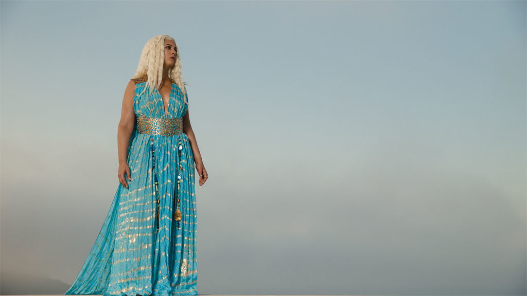 Daenerys-Qarth-dress-16