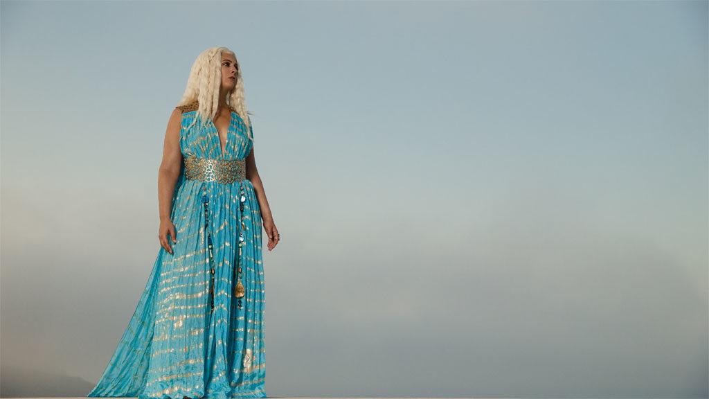 Daenerys-Qarth-dress-16